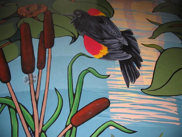 mural9-big.jpg