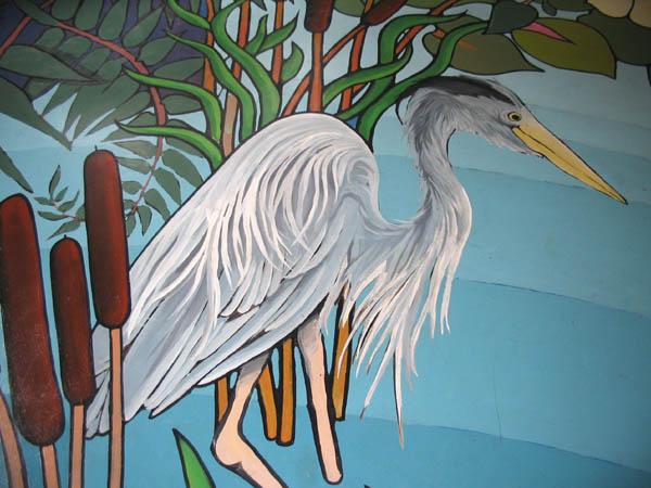 mural16-big.jpg