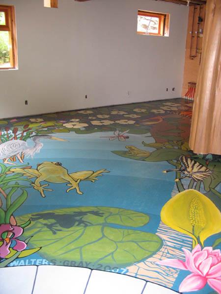 mural20-big.jpg