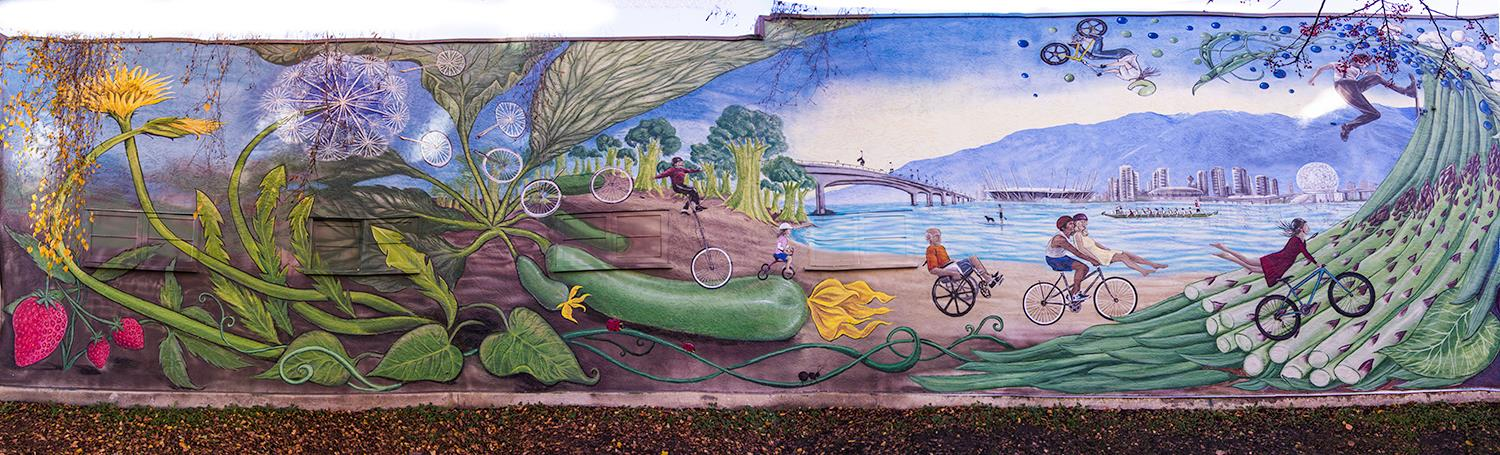 2600 Main St Cycle Mural- Emily Gray 2013.jpg