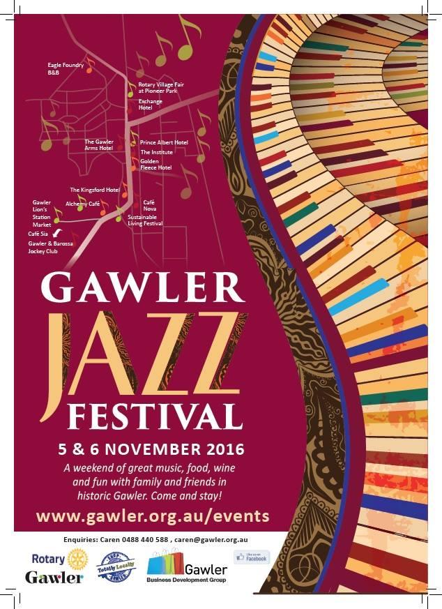 Gawler Jazz Festival Flyer.jpg