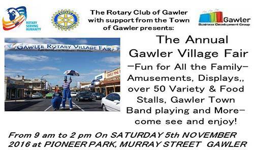 Rotary Village Fair adjusted.jpg