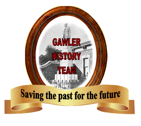 Gawler History Team Image Link