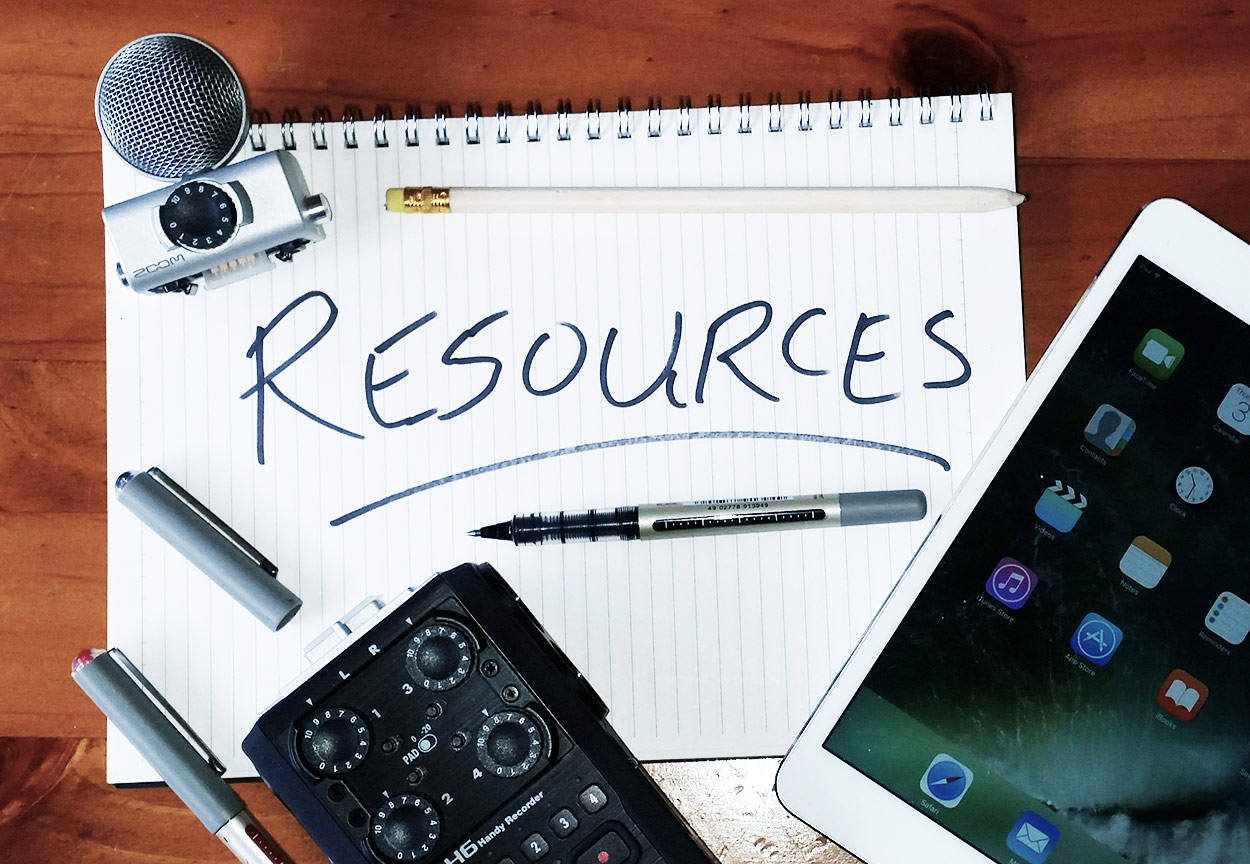 GOHP Resources Image Link