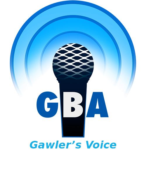 GBA Homepage Logo Link
