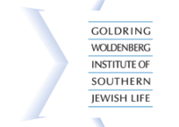 Institute of Southern Jewish Life Logo Link