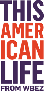 This American Life Logo Link
