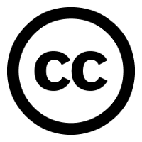 creative Commons Link Image