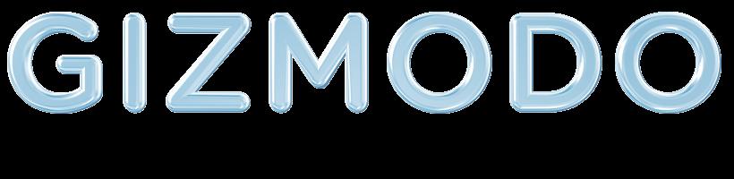 Gizmodo Australia Logo Link