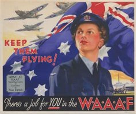 WAAAF Sign Up Poster.jpg