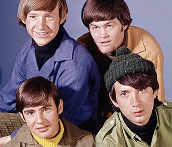 monkees-band-1966-750x640.jpg