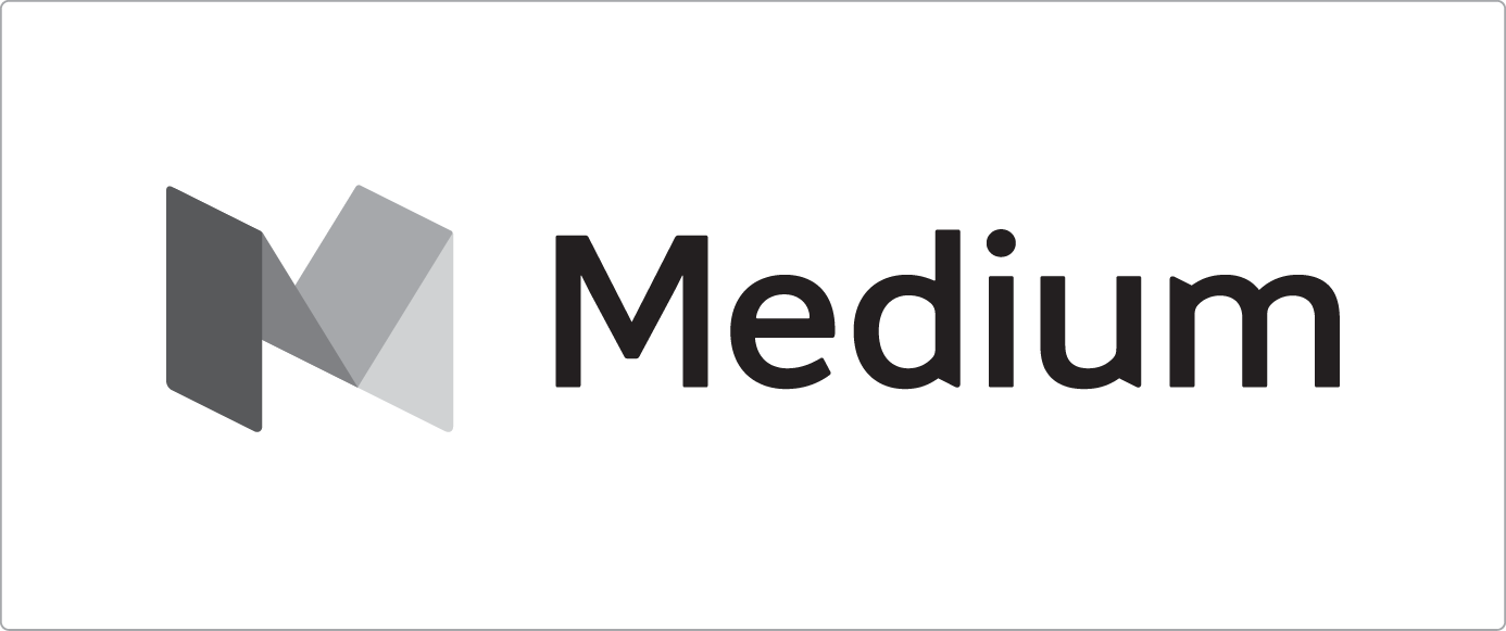 Medium LOGO FINAL.png