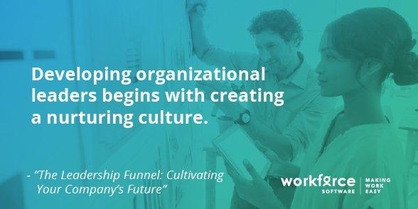 A nurturing culture.jpg