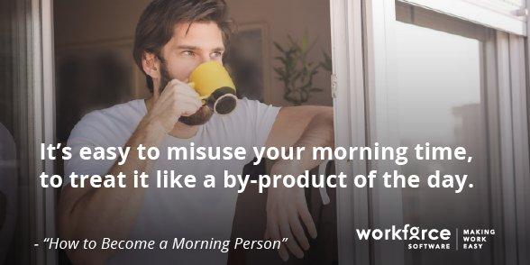 Misuse morning time.jpg