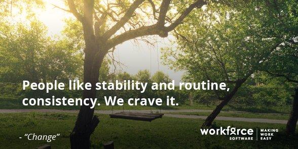 People like stability ....jpg
