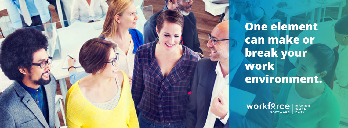 An HR Researcher Explains the One Workplace Characteristic Shared by Every Great Company.jpg