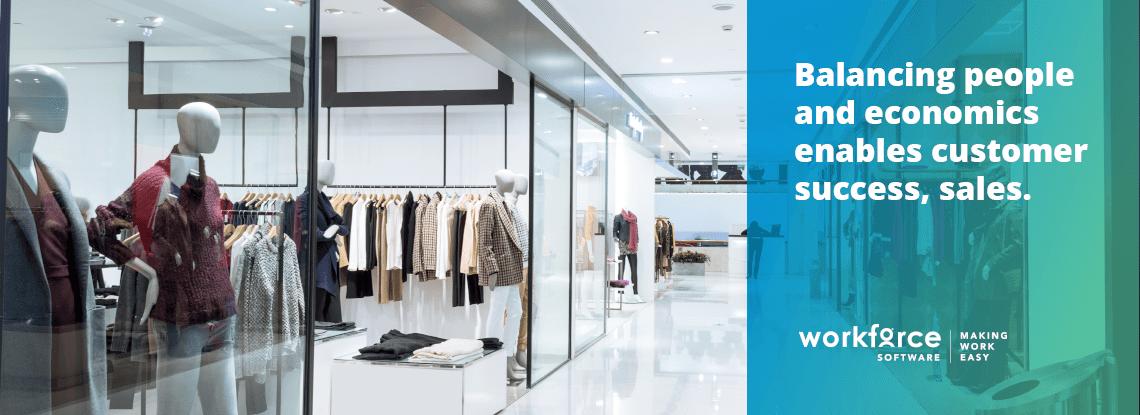 img-blog-es-science-retail.png