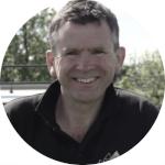 David Farquhar,   CEO @ Northface Ventures