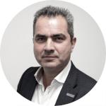 Andrew Lloyd,   President @ Corero Network Security