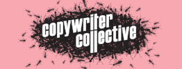 copywriter COLLECTIVE.png
