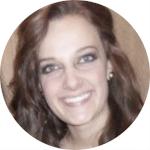 Stephanie Keltner,   Content Manager @ Google
