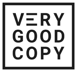 VERY GOOD COPY logo-01 (3).png