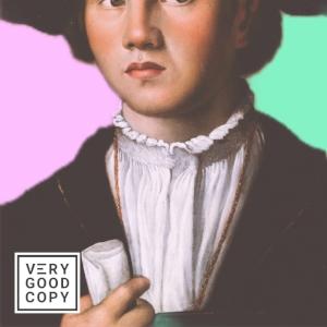 You're a copywriter, not an artist.JPG