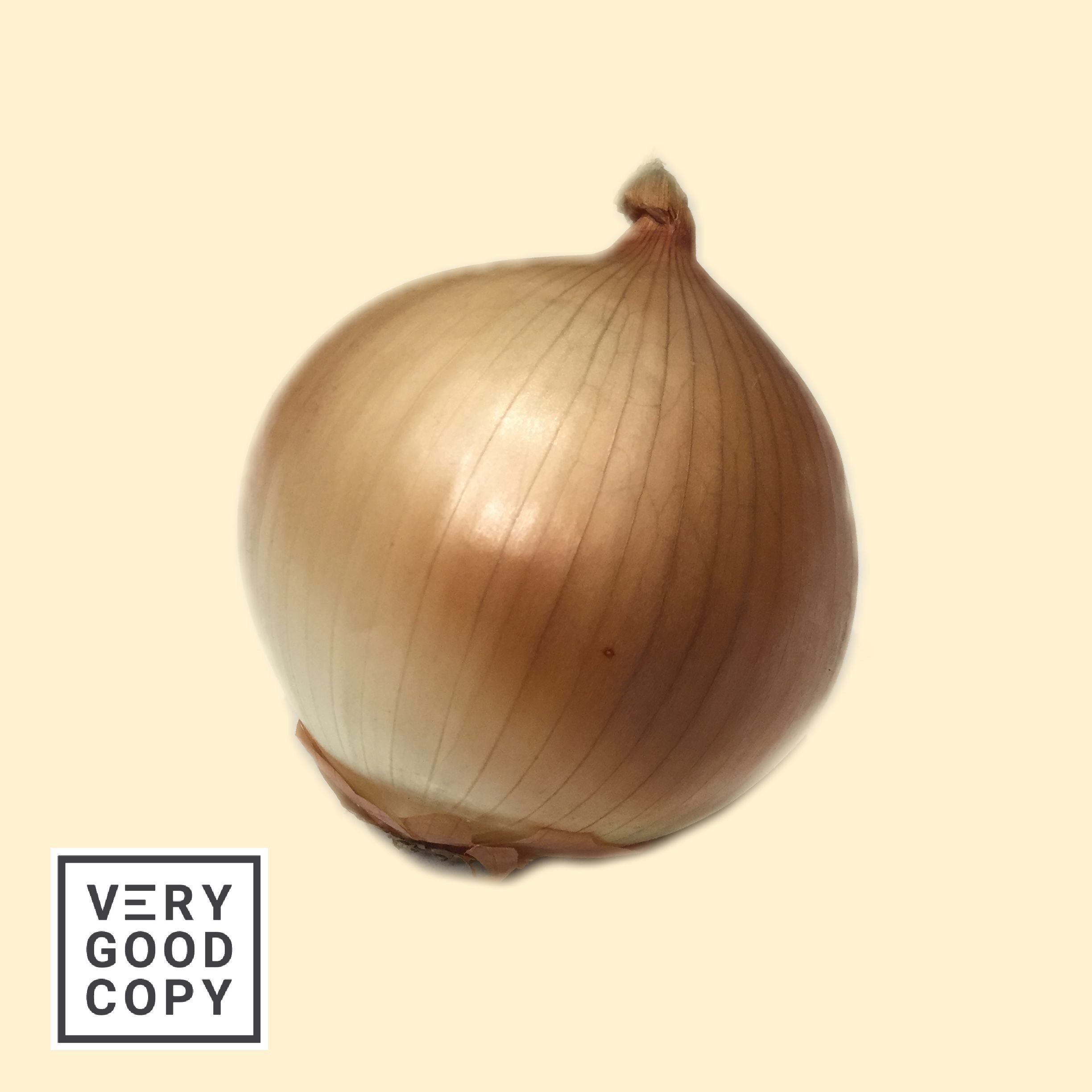 Copywriter Interviews The Onion's Founding Editor About Writer's Block, Learns A Lot [art].JPG