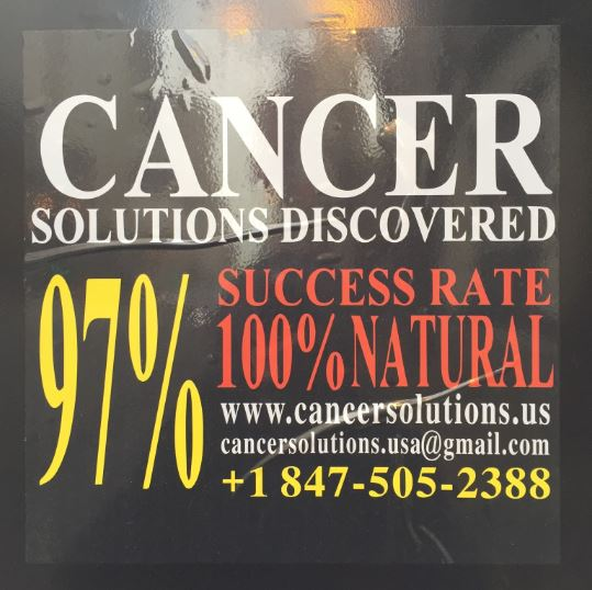 Cancer Solutions.JPG