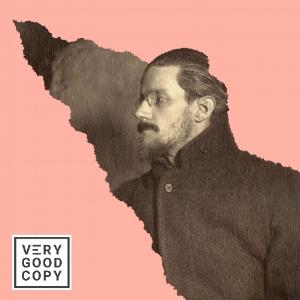 If you write copy, don't write like James Joyce [VGC art].JPG