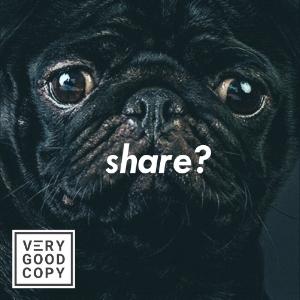share?.jpeg