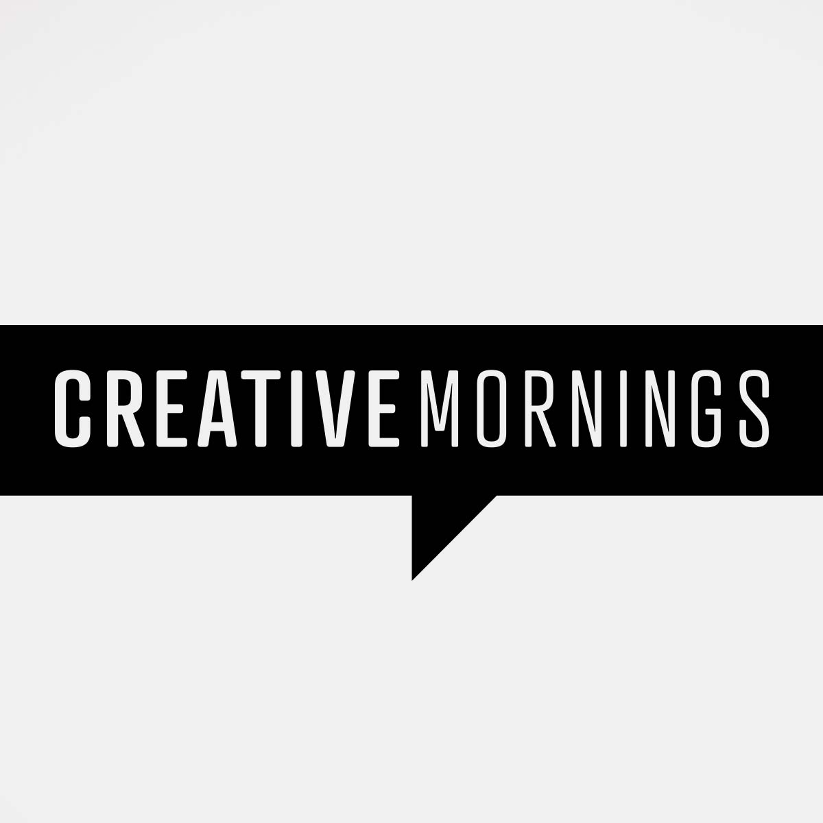 CreativeMornings Logo.jpg