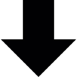 arrow-black-in-vertical-pointing-down_318-37445.jpg