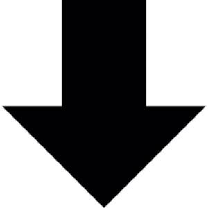 arrow-black-in-vertical-pointing-down_318-37445.jpg