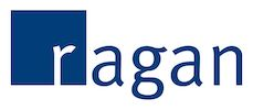 Ragan.com logo (small).jpg