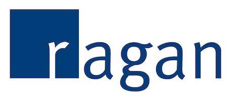 Ragan.com logo (large).jpg