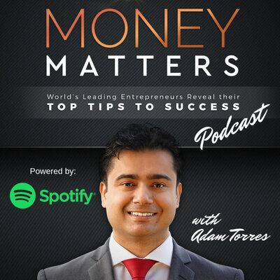 Money Matters.jpeg