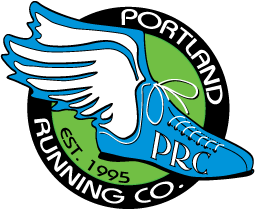 team athena and portland running company have partnered and they are offering Team athena ATHLETES a 15% off discount, as well as discount race codes.