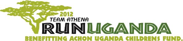run_uganda_event_banner.png