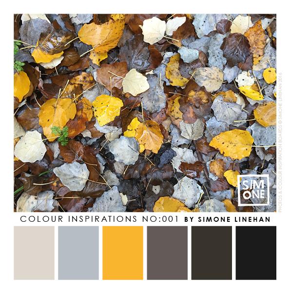 © SIMONE LINEHAN Colour Inspiration Boards.jpg