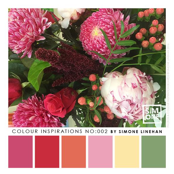© SIMONE LINEHAN Colour Inspiration Boards2.jpg