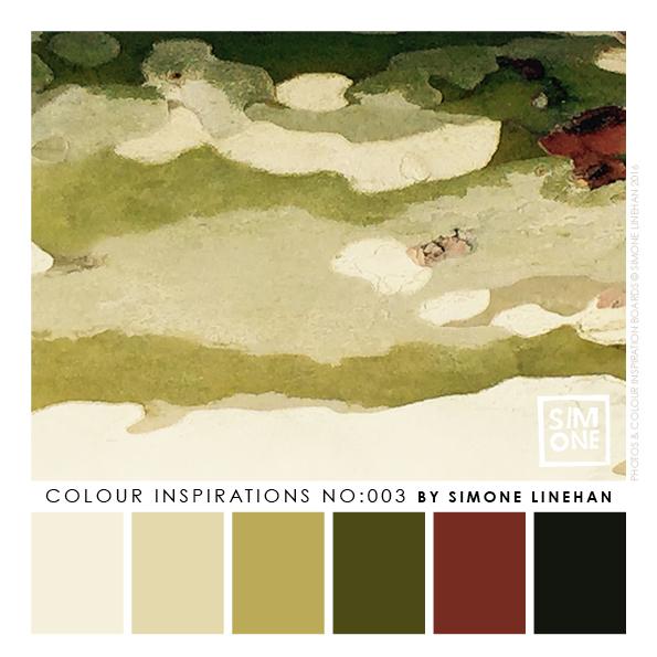 © SIMONE LINEHAN Colour Inspiration Boards3.jpg