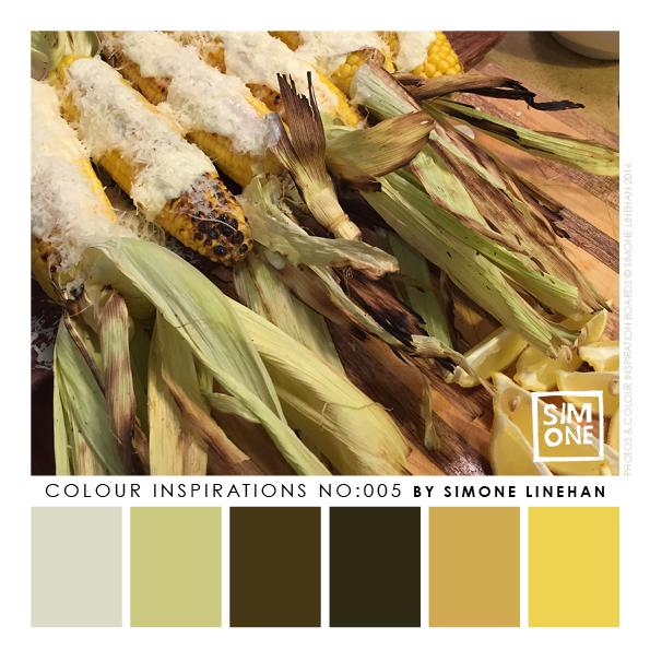© SIMONE LINEHAN Colour Inspiration Boards5.jpg