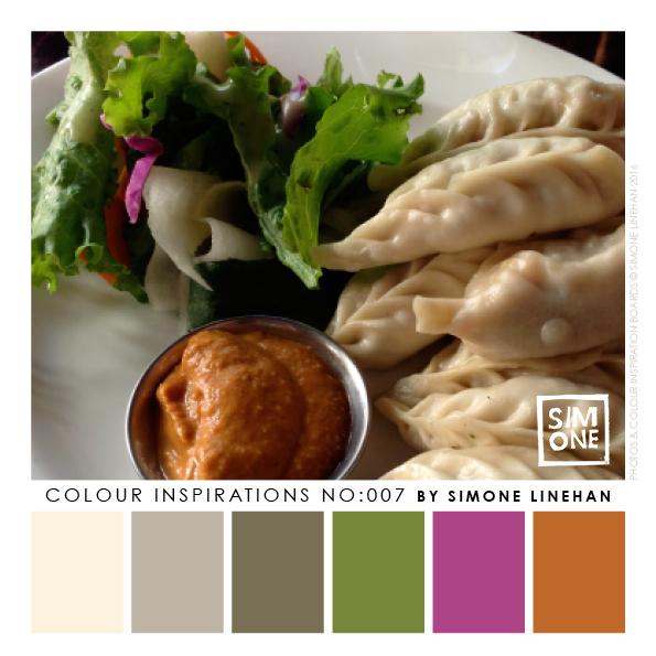 © SIMONE LINEHAN Colour Inspiration Boards7.jpg