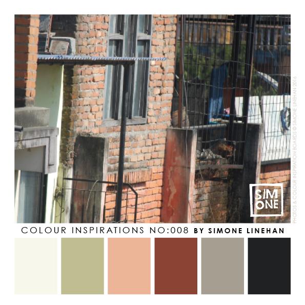 © SIMONE LINEHAN Colour Inspiration Boards8.jpg