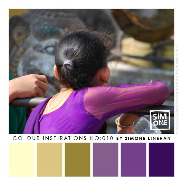 © SIMONE LINEHAN Colour Inspiration Boards10.jpg