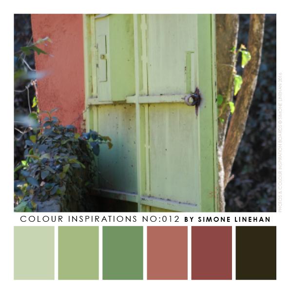 © SIMONE LINEHAN Colour Inspiration Boards12.jpg