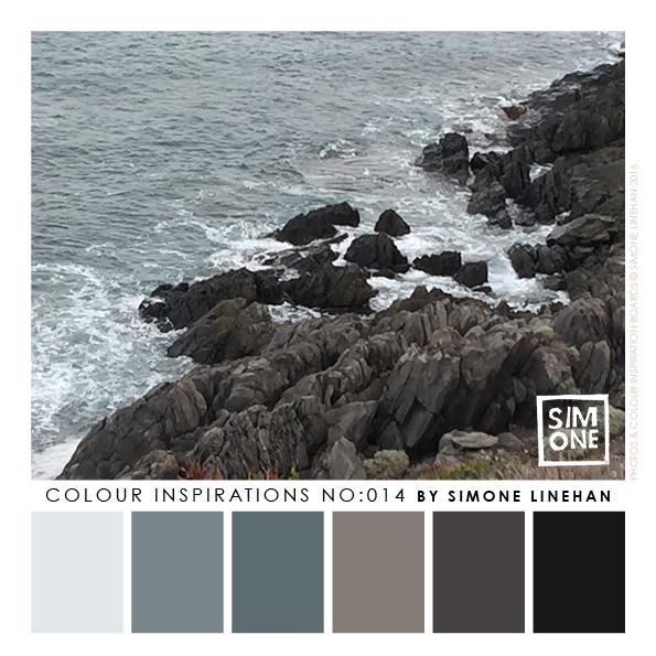© SIMONE LINEHAN Colour Inspiration Boards14.jpg