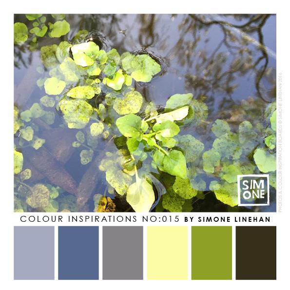 © SIMONE LINEHAN Colour Inspiration Boards15.jpg