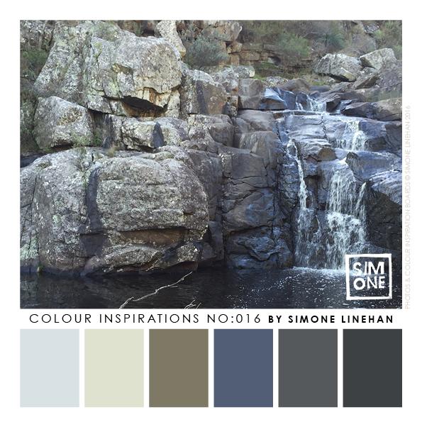 © SIMONE LINEHAN Colour Inspiration Boards16.jpg